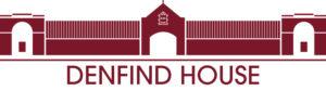 Denfind House